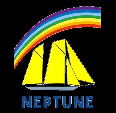 Association Neptune